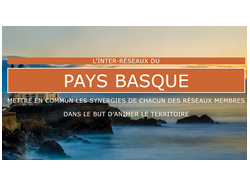 Le portage salarial se pr sente l 39 inter r seau pays basque for Informatique forum bayonne