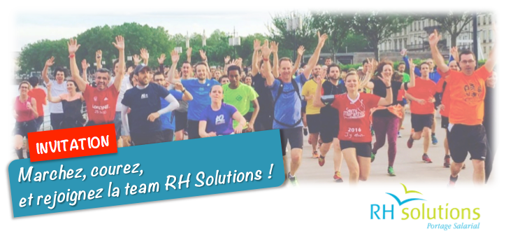 COURSE RH SOLUTIONS