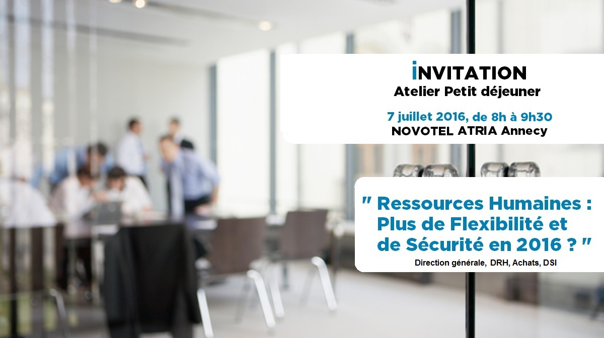entreprise portage salarial ressources humaines