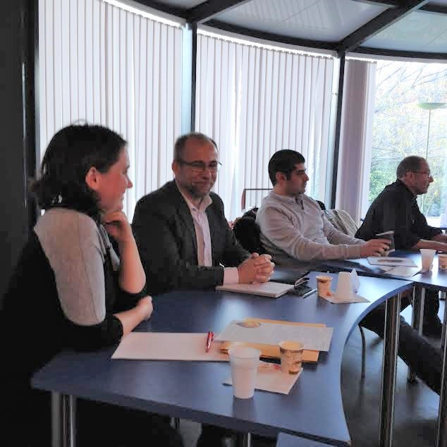 formation commerciale rh solutions grenoble